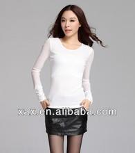 fancy t-shirts online shopping