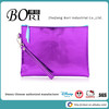 silicone cosmetic bag with best quality toiletry bag for good sales