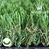 VIVATURF U-shape landscaping grass for decorating garden