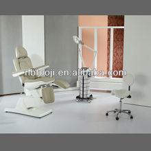 Luxury Adapt Massage Table, Automatic Massage Table, Electric Adjustable massage Table