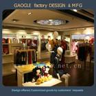 Retail clothing store furniture retail store furniture display furniture stores