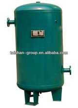The leading manufacturer of ASME high pressure liquid storage tank/vessel