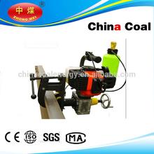 28mm Internal Combustion Rail Drilling Machine