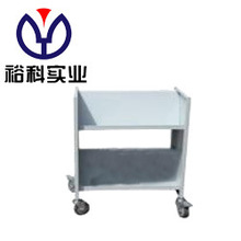 Library&Book Store Trolley RCA-2S-LIB04