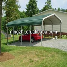 canvas car shelter,metal car tent,cheap carports