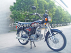 2014 BEST SELLING CHEAP 50CC 70CC MOTORCYCLE ZF48Q-5