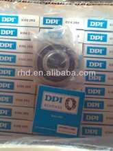 DPI bearing 6300 6308 6306