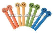10cm plastic bag sealer clip