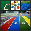 ยางepdmสนามกอล์ฟ, สนามเทนนิสตาราง, โรงเรียนสนามเด็กเล่นของบ้านศาลfn-14022814