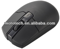 2.4G Hz USB Wireless Optical Cordless Mouse For PC Laptop