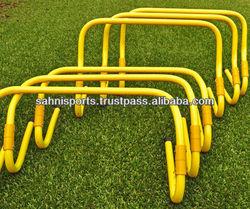 Agility Hurdle Adjustable