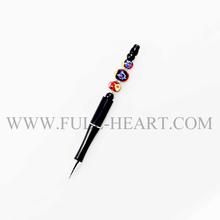 2014 hot sale promotion ball pens wholesale promotion ballpoint ball pens