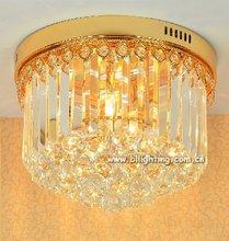 Cristal ceiling light kid lamp light kids ceiling light