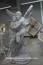 PFM white famous marble sculptures
