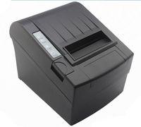 Nt-8220 Supermarket Portable Thermal Printer For Pos