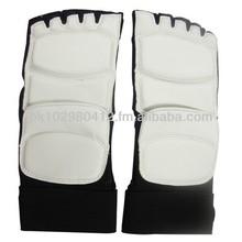 Taekwondo Foot Protector