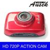 AT-24 720P High Defination Super Waterproof Sports Camera