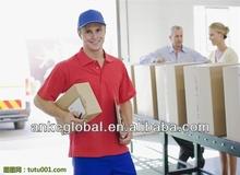 Transport service from Tianjin China to Kuala Lumpur Malaysia by Alibaba express ----skype :logistics Yuki. .