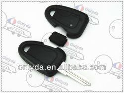 Car key , transponder key,key blanks wholesale