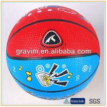 Cheap Promotional Basketball