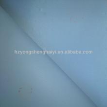 150D Teflon weave fabric for bag lining