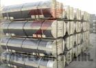 high density electrode graphite price