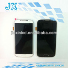 China Wholesale Custom mobile phone spare parts for samsung galaxy s4 lcd screen