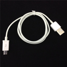 Right Angle Micro USB Cable,USB AM to B Micro cable