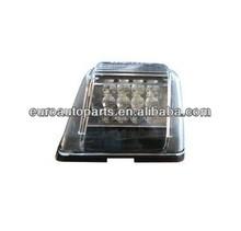 Corner Lamps for Volvo FH/FM 82114506L 82114500R