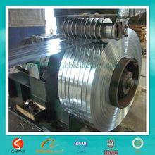 (20-630mm) 60g galvanized carbon stripe ,galvanized carbon rolls,galvanized carbon coils