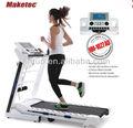 2014 novo exercício esteira fitness equipamentos hm-1827ad