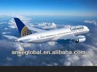 air shipping from China to Buffalo USA-----Skype: logistics Yuki. .