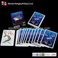 Cartas de baralho personalizado, pokémon trading card game