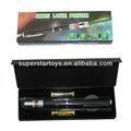 Caneta laser verde ponteiro 11120315-011
