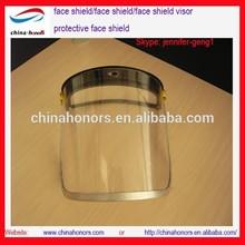 u shaped brackets/angle bracket/l shaped metal bracket