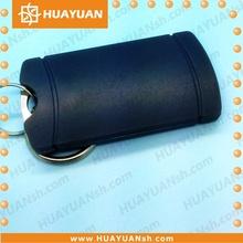 Passive EM4550 entry 125khz rfid keytag