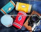 Indian series Hand Bag Canvas Wallet/pet shop bag vietnamAT-1088
