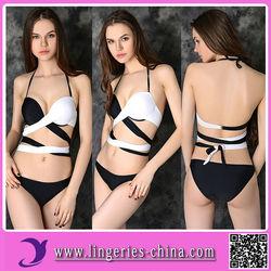 For Women Swimsuit Super Mini Bikini