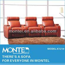 Furniture,Sofa,reclining 3 seat sofa