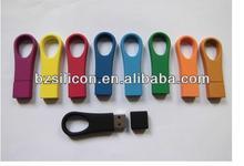Best price pvc usb flash drive bulk usb stick 1gb 2gb 4gb 8gb 16gb 32gb