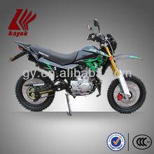 2014 Cheap 250cc Dirt Bike For Sales/KN250GY-8A