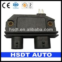 DM1980 auto spare parts ignition module FOR (1985) Chevrolet Citation (1993-91) Chevrolet LLV (Postal Vehicle) (1993-91)