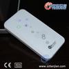3G USB SIM Card Slot Modem Router CDMA EVDO