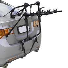 Pioneers car bike rack for sale