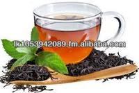 Pure Ceylon Black Tea Best Quality Tea Lowest Price