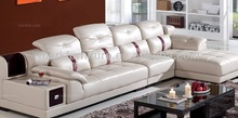 sofa set french style,diwan sofa sets,luxury french sofa set