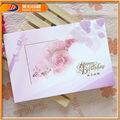 Hermosa tarjetas de cumpleaños, baratos para imprimir tarjetas de cumpleaños