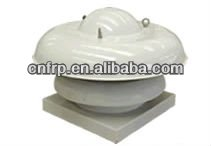 FRP roof fan/wind ventilator with best price and good quality