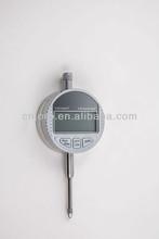 Digital caliper melting point stainless steel for industrial digital outside micrometer