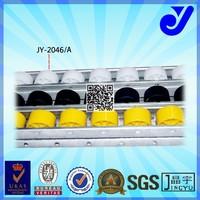 placon roller track manufacturer